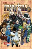 Fairy Tail Bd.58