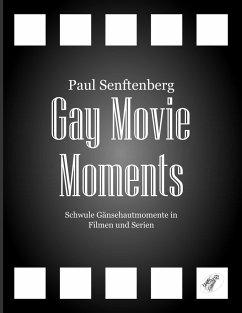 Gay Movie Moments - Senftenberg, Paul