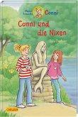 Conni und die Nixen / Conni Erzählbände Bd.31