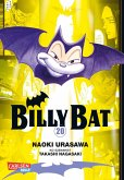 Billy Bat Bd.20