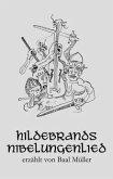 Hildebrands Nibelungenlied