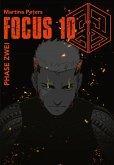 Focus 10 Bd.2