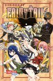 Fairy Tail Bd.56