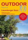 Lauenburger Seen
