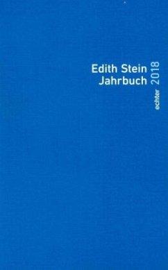 2018 / Edith-Stein-Jahrbuch BAND 12