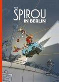 Spirou in Berlin