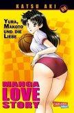 Manga Love Story Bd.69