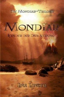 Mondiar - Linger, Ina