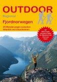Fjord-Norwegen