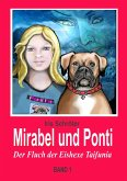 Mirabel und Ponti