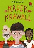 Käferkrawall / Käferabenteuer Bd.3