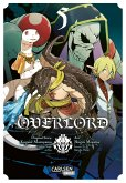 Overlord Bd.5