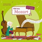 Hör mal.. Mozart / Hör mal Bd.29