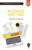 Smart Skills: Business Writing