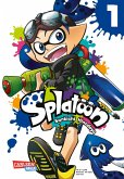 Splatoon Bd.1