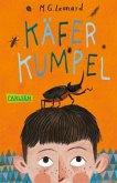 Käferkumpel / Käferabenteuer Bd.1
