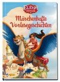 Disney Elena von Avalor: Märchenhafte Vorlesegeschichten