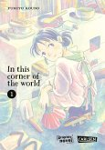 In this corner of the world Bd.1