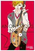 Anonymous Noise Bd.4