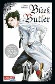 Black Butler Bd.25