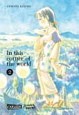 In this corner of the world Bd.2