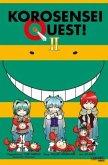 Korosensei Quest! Bd.2