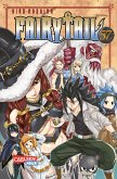 Fairy Tail Bd.57
