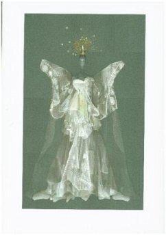 Heavenly Bodies - Fashion and the Catholic Imagination - Bolton, Andrew