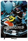 Overlord Bd.6