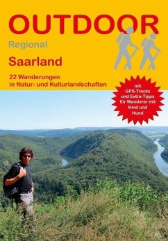 Saarland - Darimont, Thomas