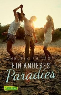 Ein anderes Paradies - Philpot, Chelsey