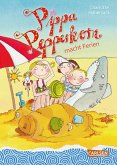 Pippa Pepperkorn macht Ferien / Pippa Pepperkorn Bd.8