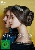 Victoria - Staffel 2