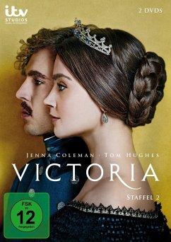 Victoria - Staffel 2 - Victoria