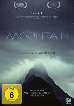 Mountain - Diverse