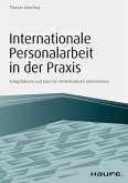 Internationale Personalarbeit in der Praxis (eBook, PDF)