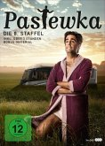 Pastewka - 8. Staffel DVD-Box