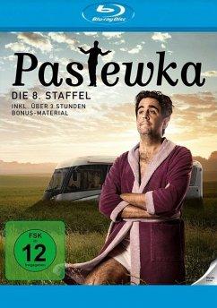 Pastewka - Die 8. Staffel