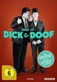 Best of Dick & Doof DVD-Box