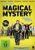 Magical Mystery