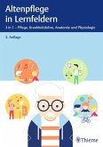 Altenpflege in Lernfeldern (eBook, PDF)