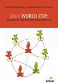 2014 World Cup (eBook, ePUB)