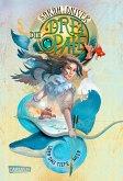 Über das tiefe Meer / Die drei Opale Bd.1 (eBook, ePUB)