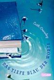 Das tiefe Blau der Worte (eBook, ePUB)