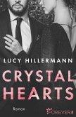 Crystal Hearts (eBook, ePUB)