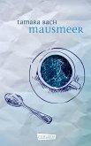 Mausmeer (eBook, ePUB)