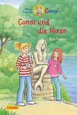 Conni und die Nixen / Conni Erzählbände Bd.31 (eBook, ePUB)