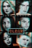 Clean (eBook, ePUB)