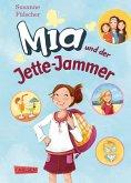 Mia und der Jette-Jammer / Mia Bd.11 (eBook, ePUB)