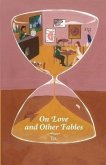 On Love and Other Fables (eBook, ePUB)